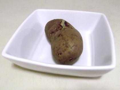 potatooutofwater
