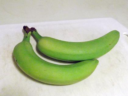 greenbananas